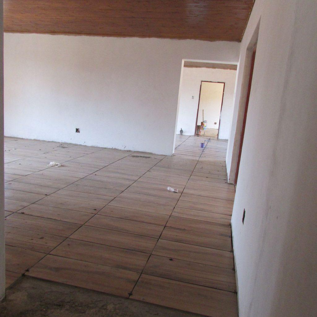 Tiling takes shape_20