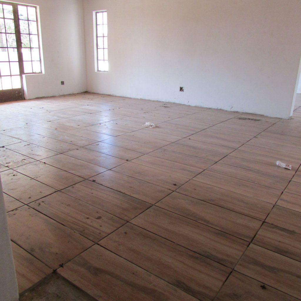 Tiling takes shape_21