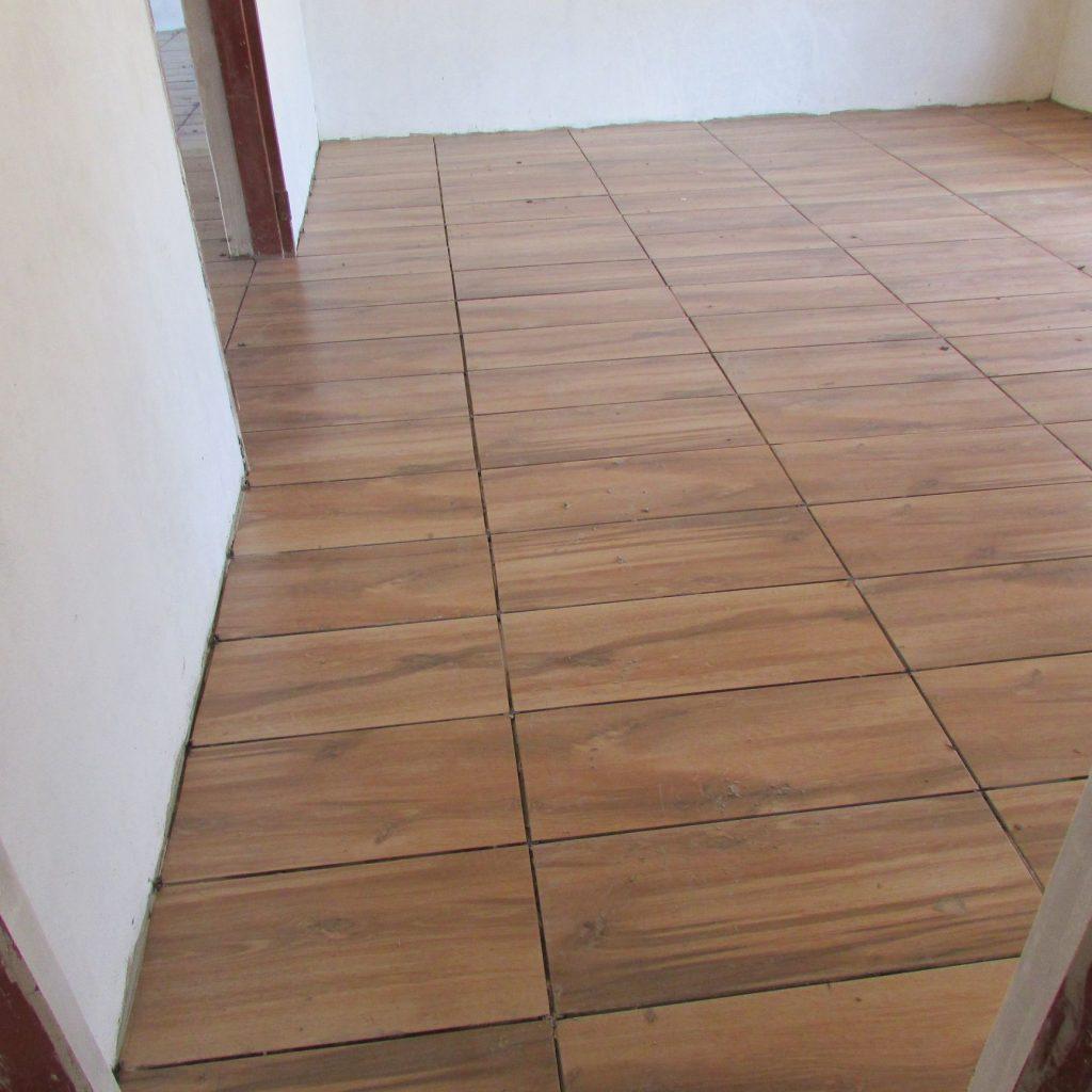 Tiling takes shape_24