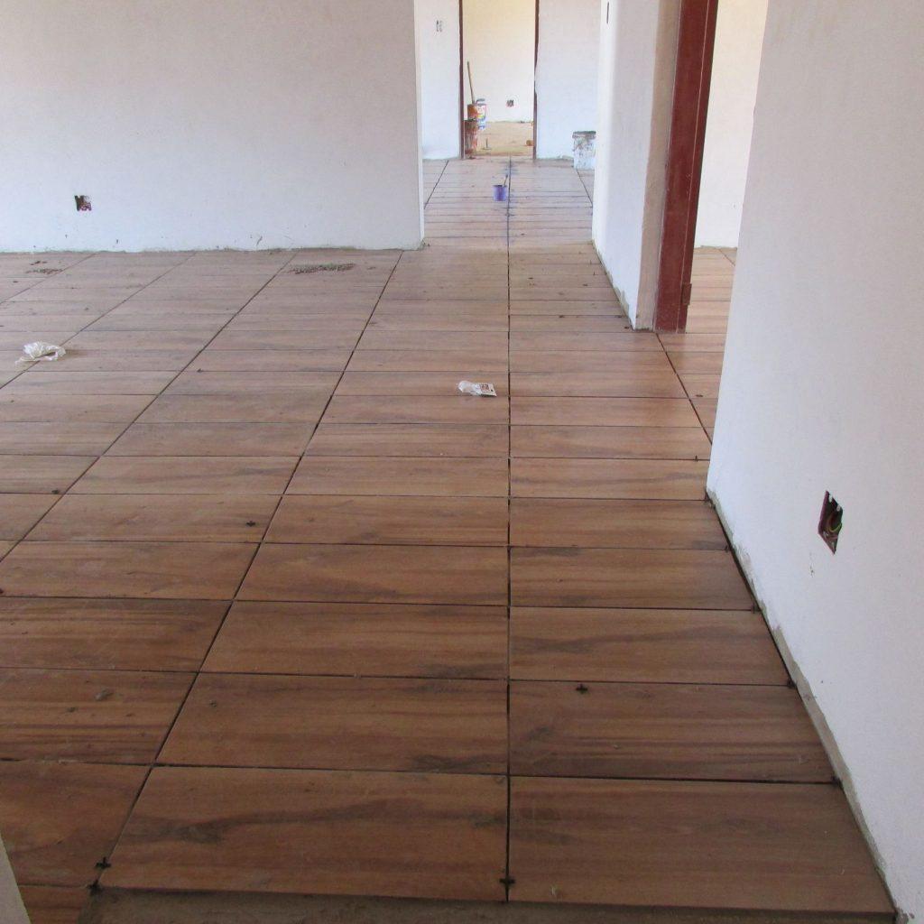 Tiling takes shape_25