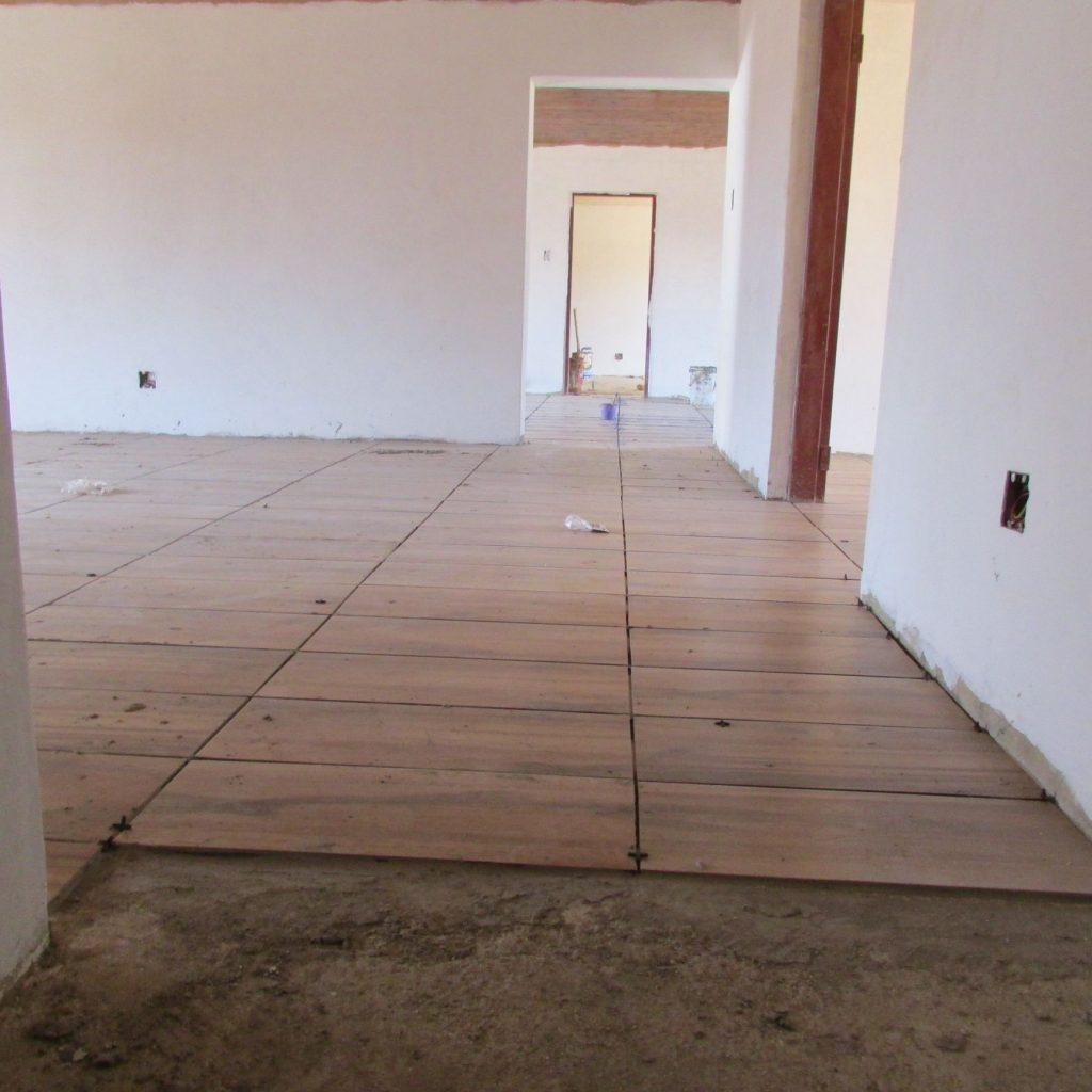 Tiling takes shape_27