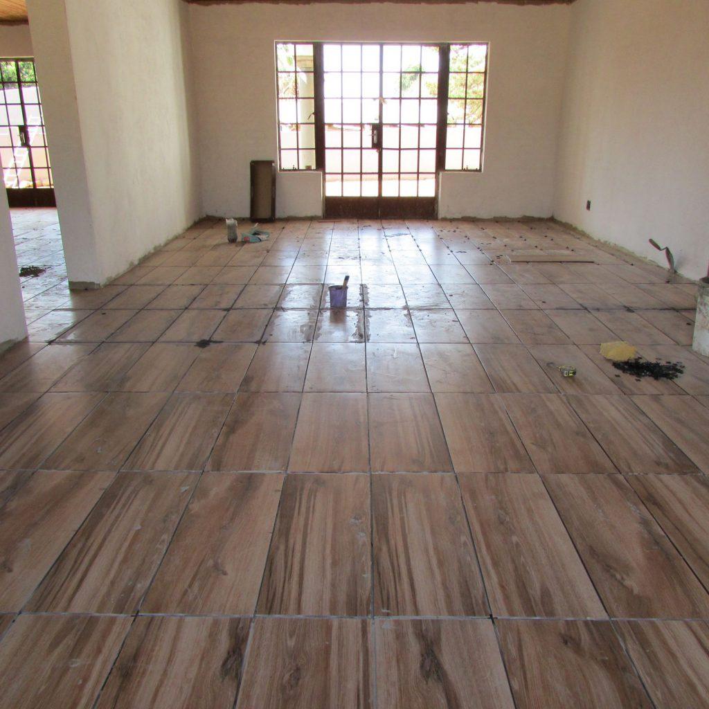 Tiling takes shape_3
