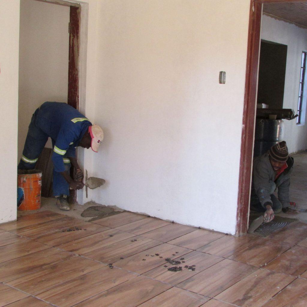 Tiling takes shape_30