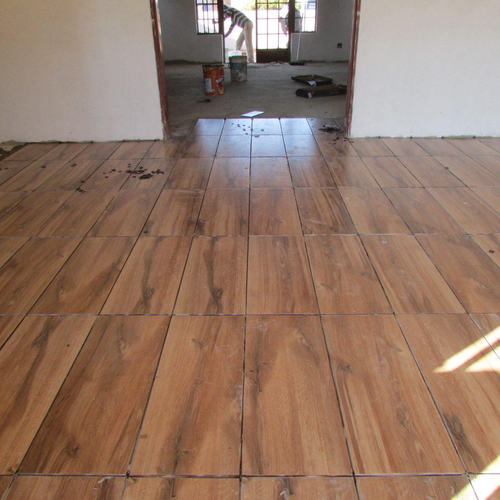 Tiling takes shape_37