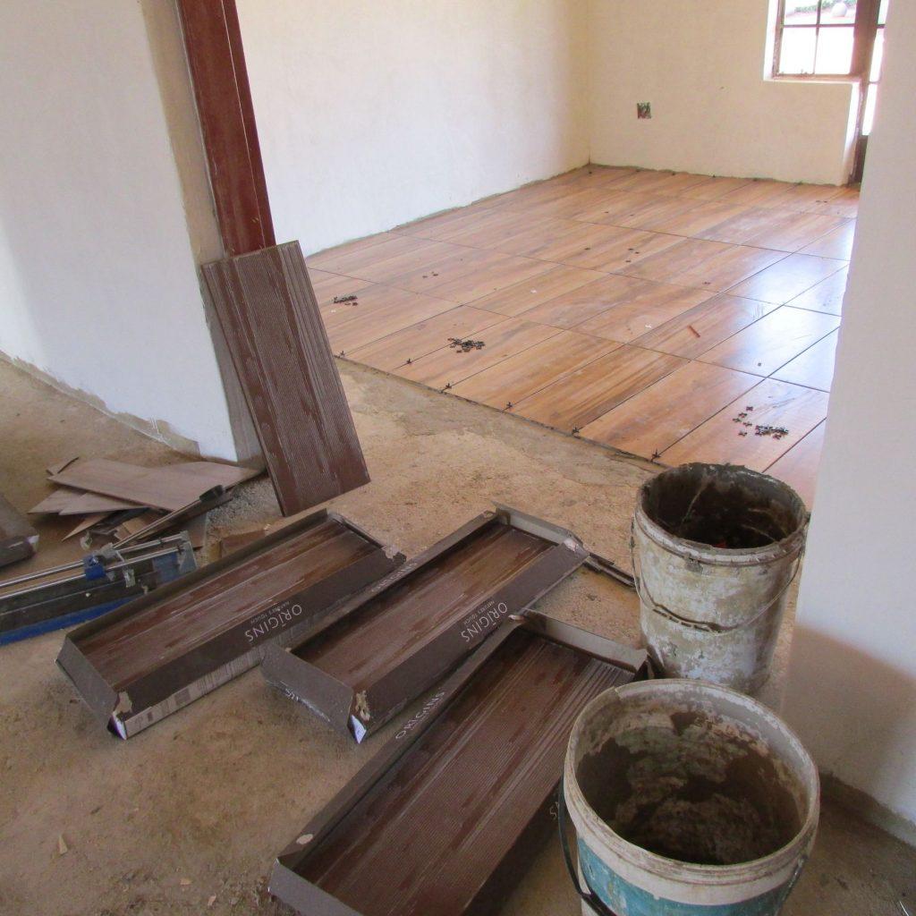 Tiling takes shape_48