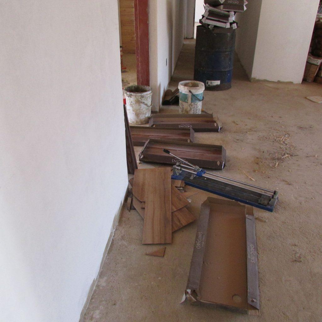 Tiling takes shape_50