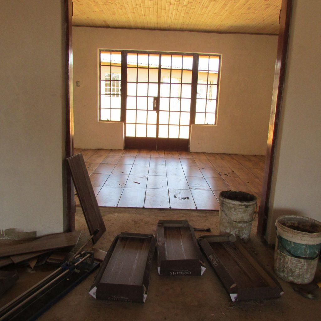 Tiling takes shape_51