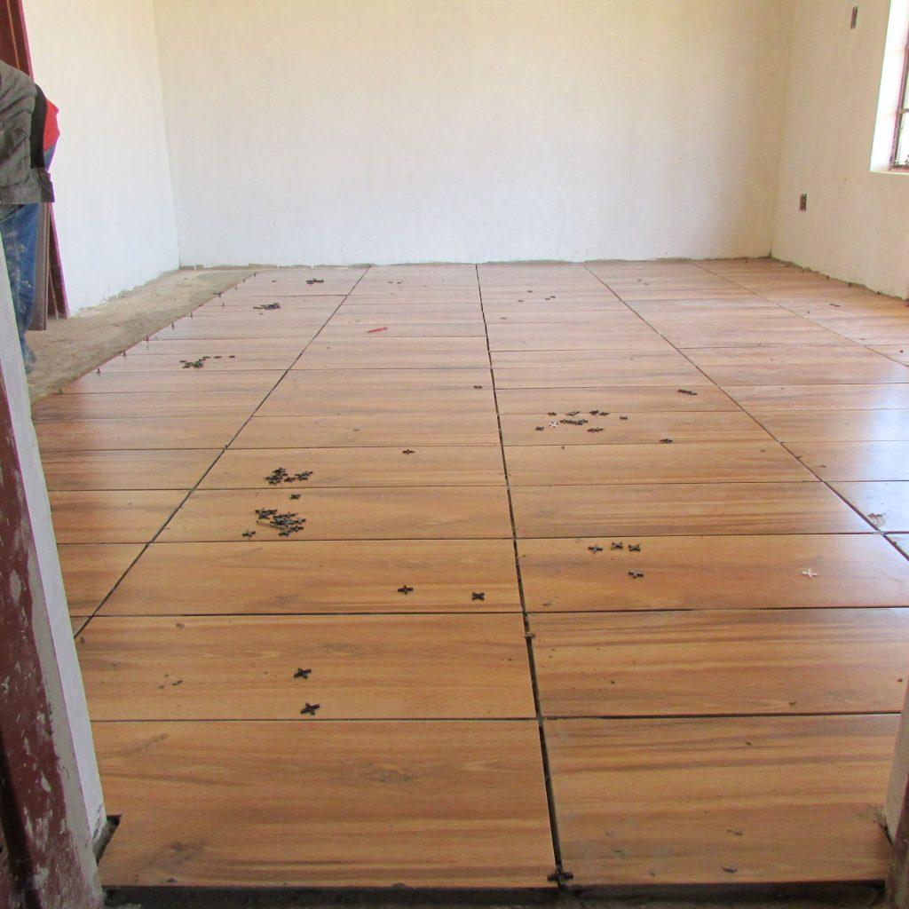 Tiling takes shape_56