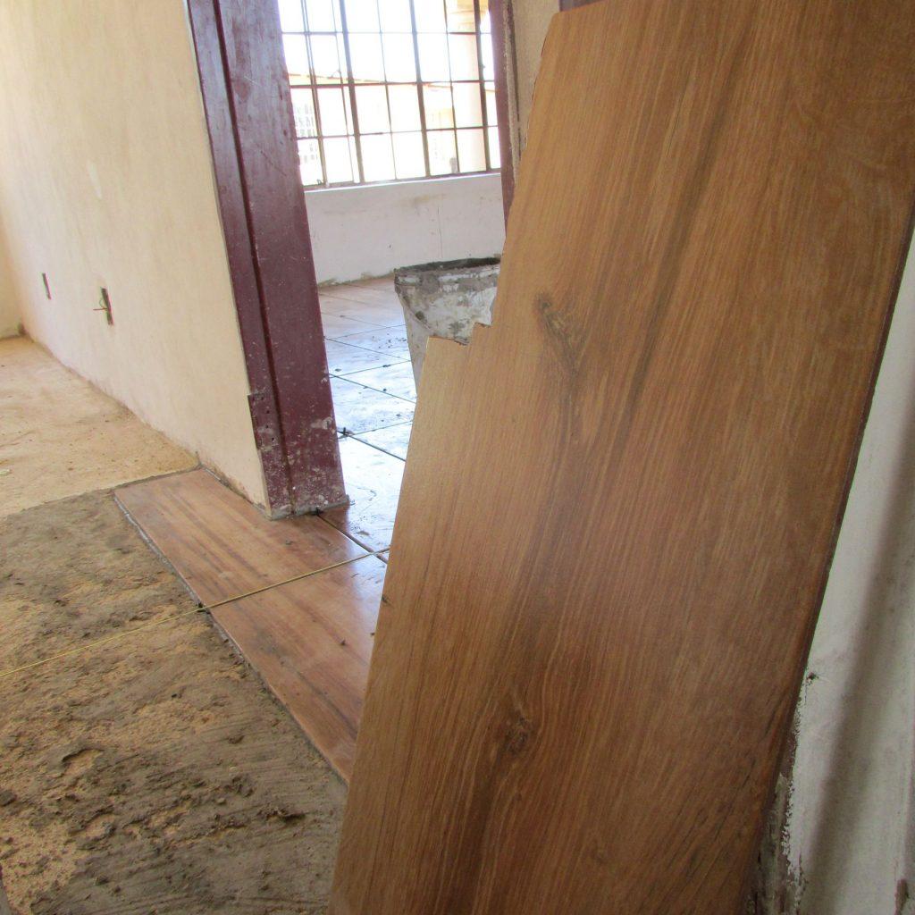 Tiling takes shape_7