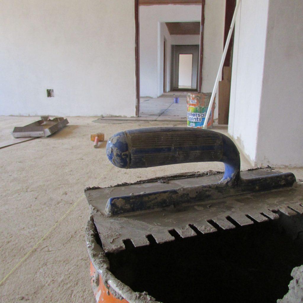 Tiling takes shape_8