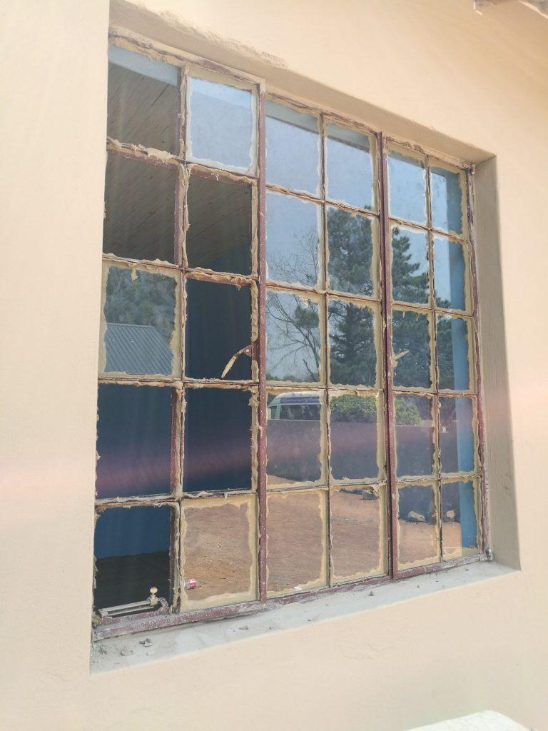 Glazing _14