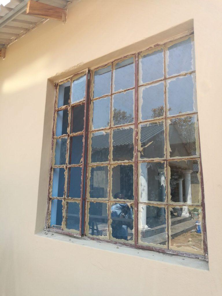 Glazing _15