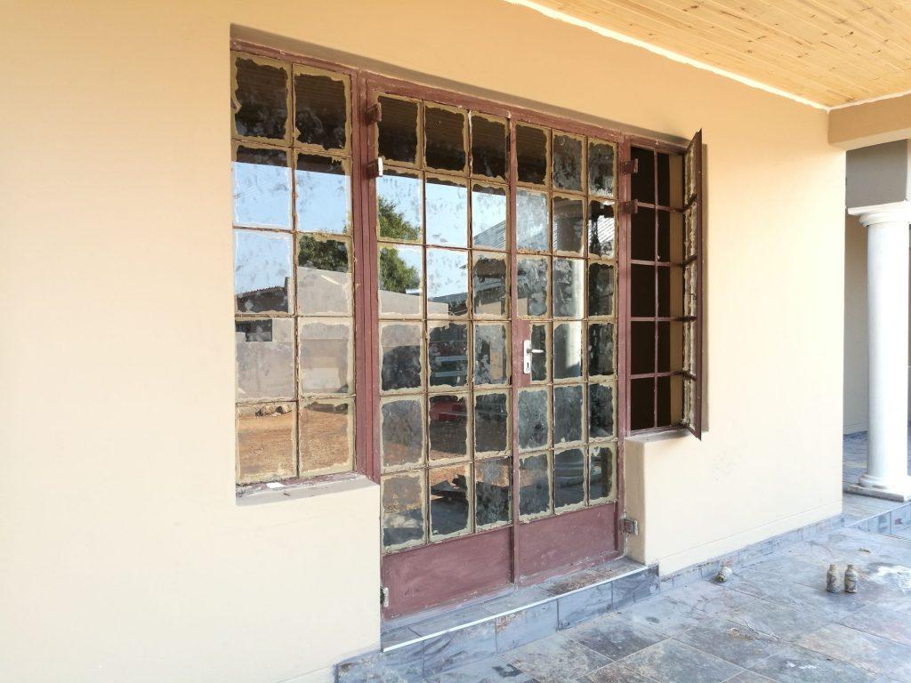 Glazing _4