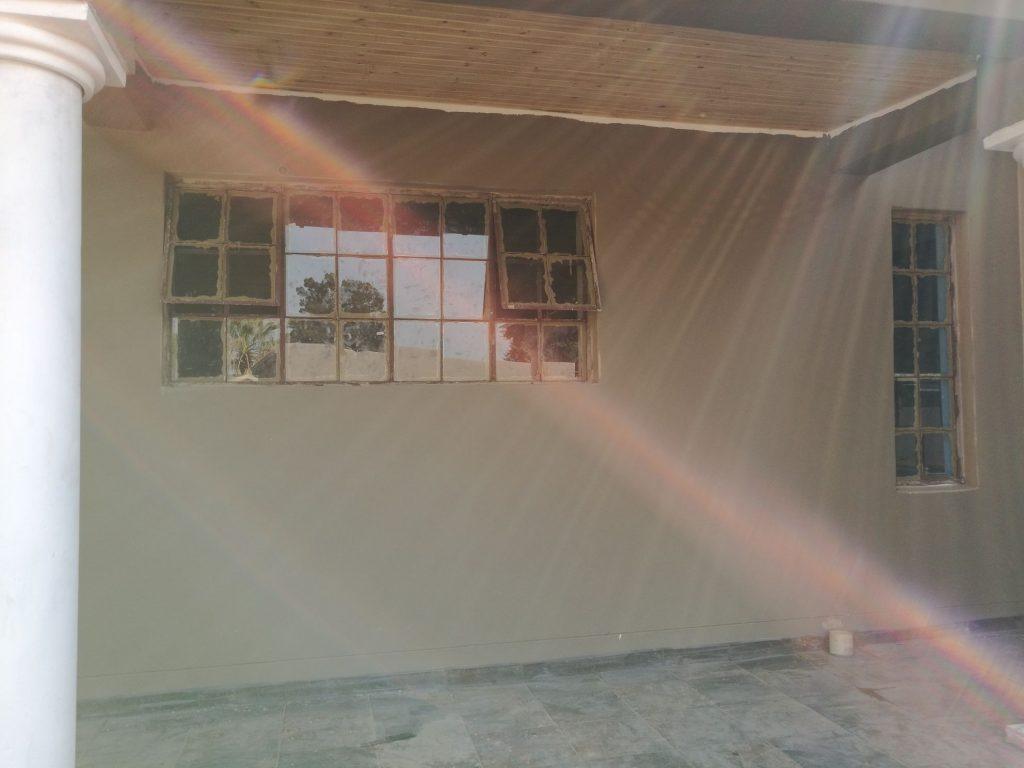 Glazing _6