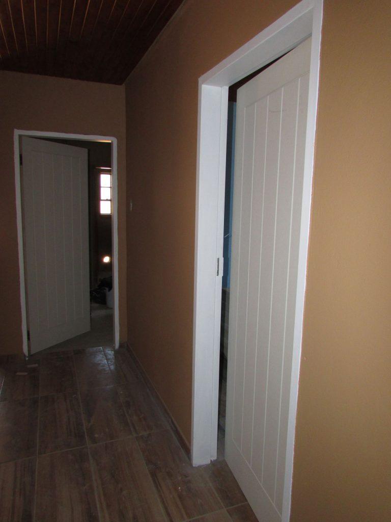 Hanging doors _12