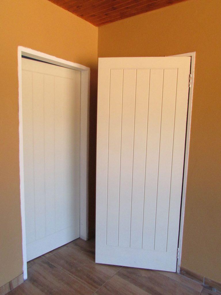 Hanging doors _13