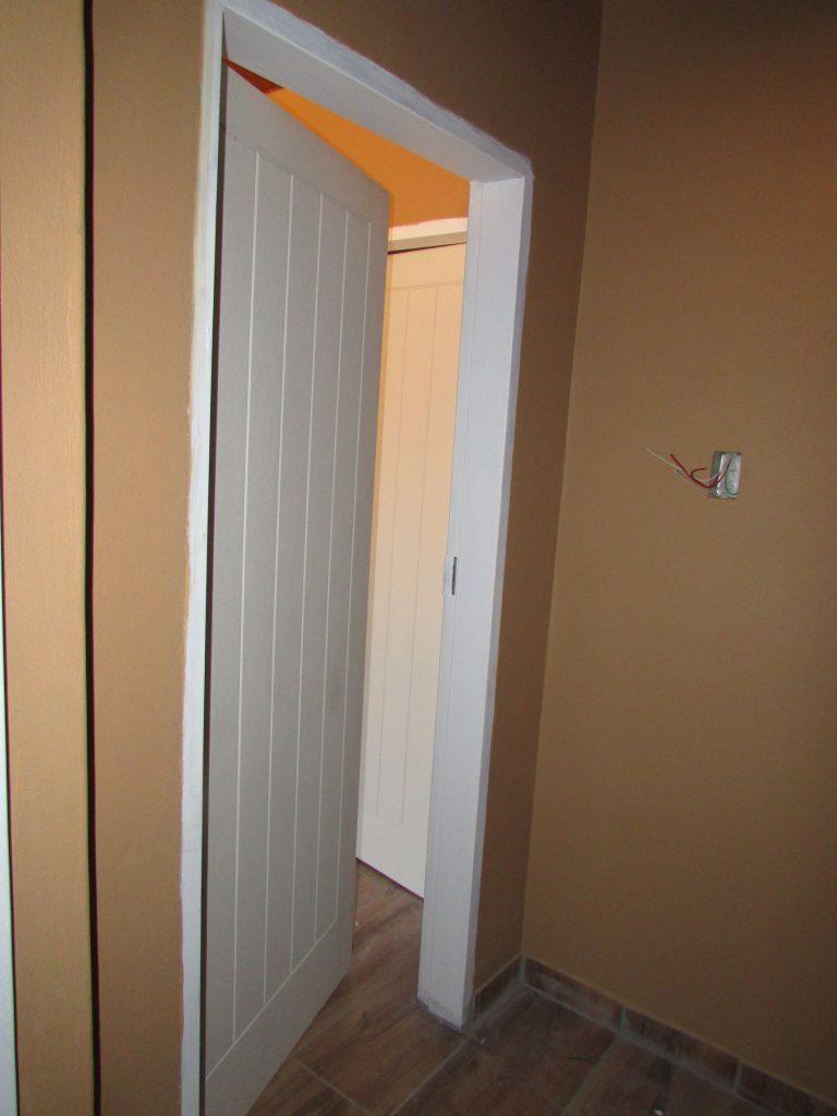 Hanging doors _15