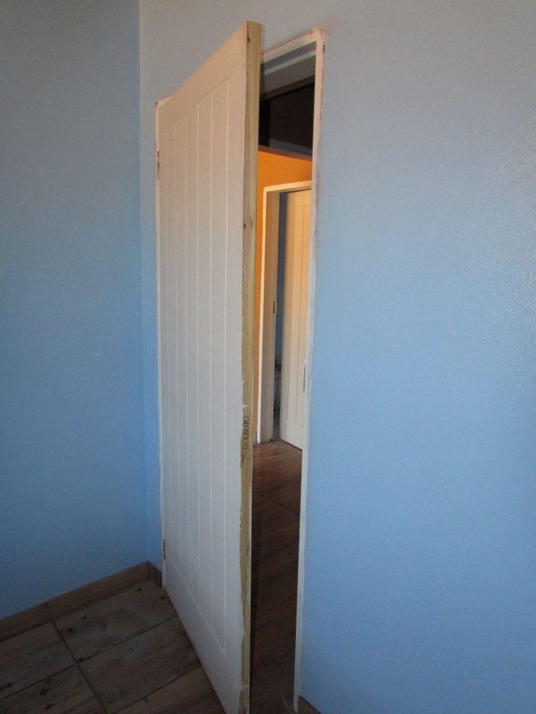 Hanging doors _16