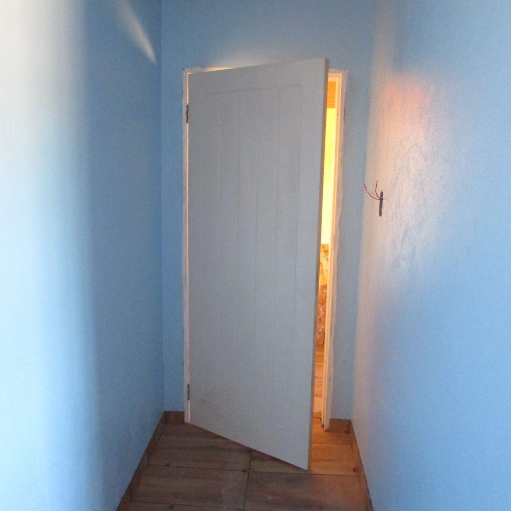 Hanging doors _17