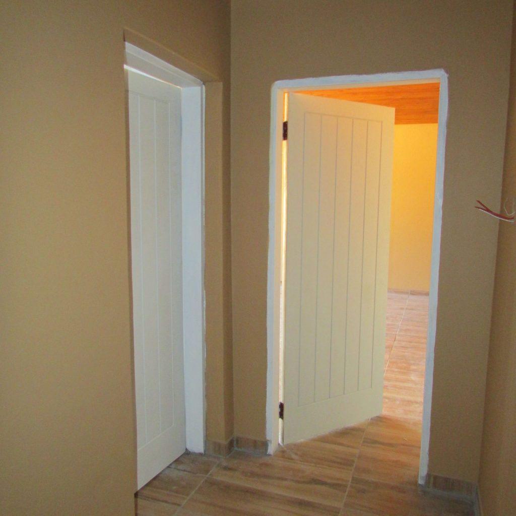Hanging doors _18
