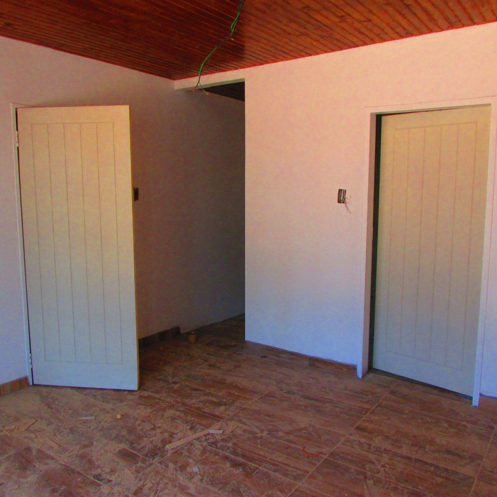 Hanging doors _2
