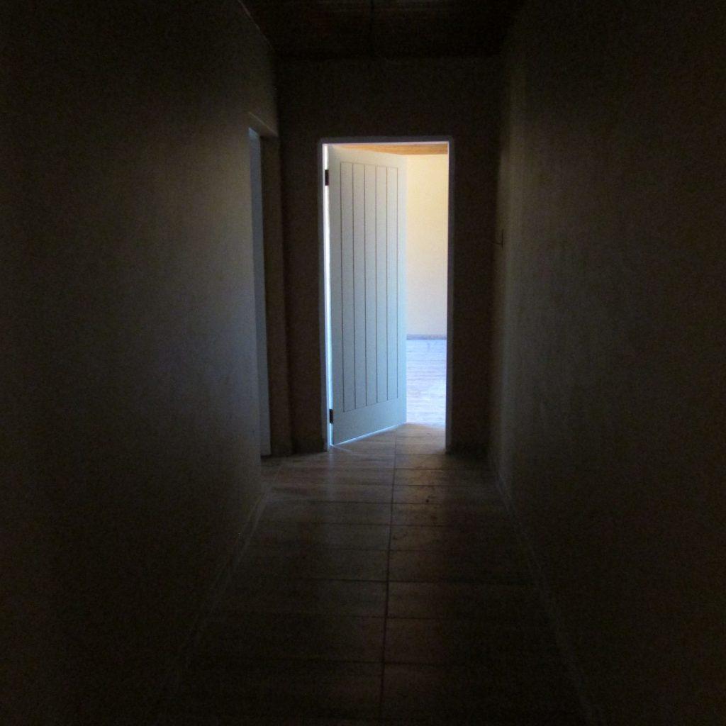 Hanging doors _21
