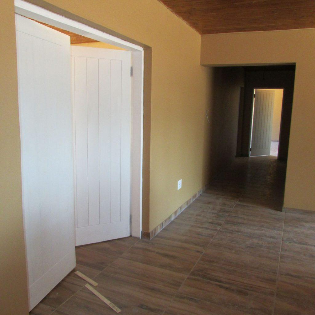 Hanging doors _22