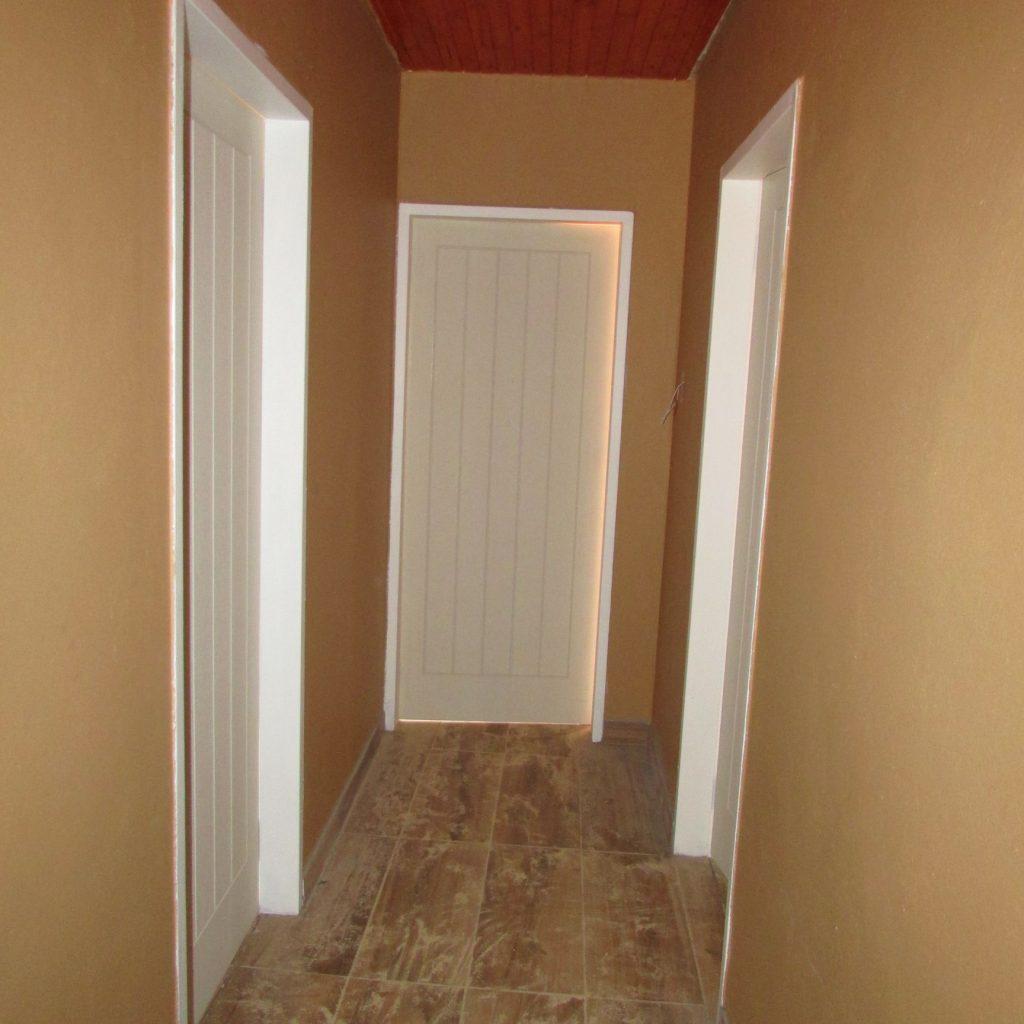 Hanging doors _25