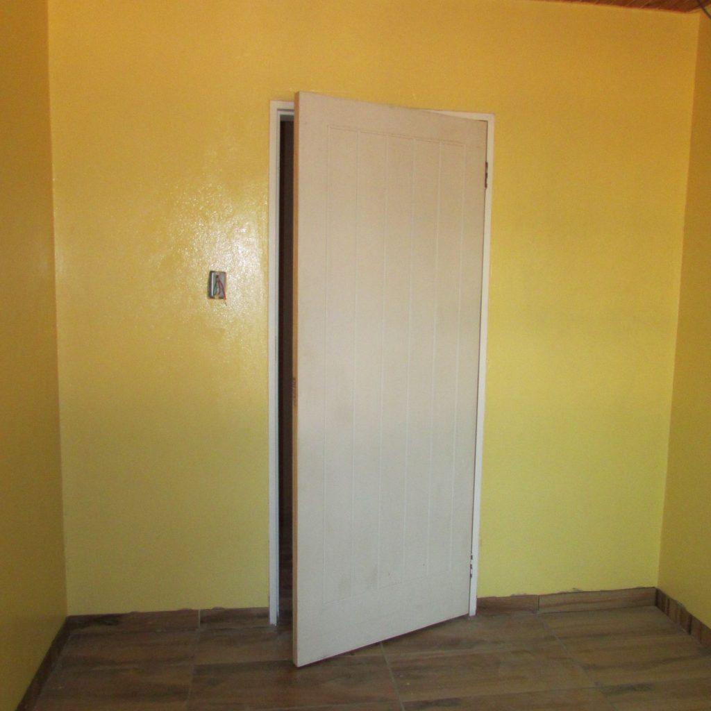 Hanging doors _29