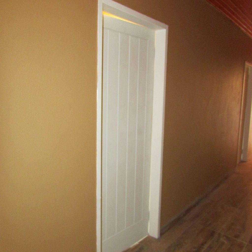 Hanging doors _30
