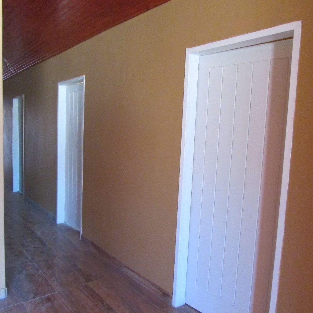 Hanging doors _34