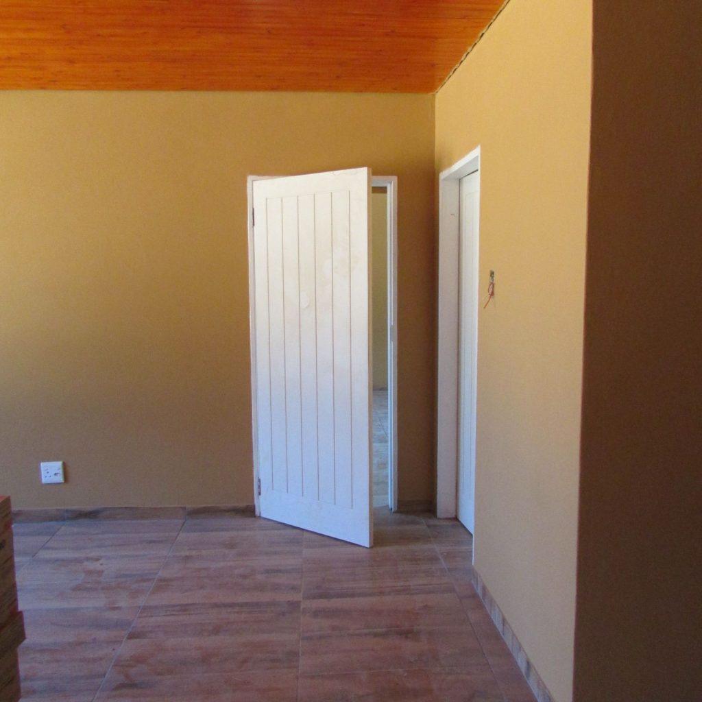 Hanging doors _35