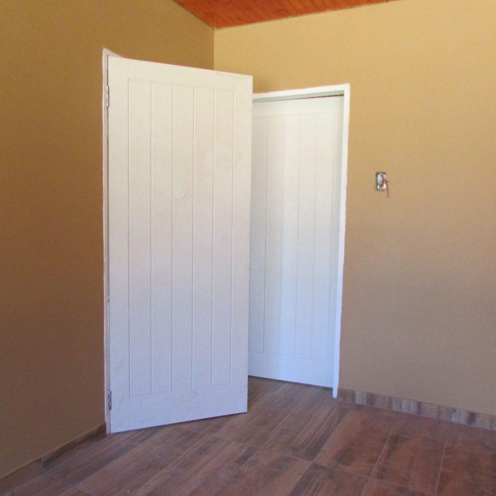 Hanging doors _36