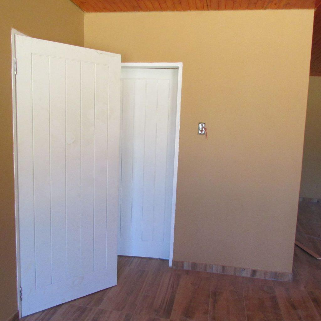 Hanging doors _37