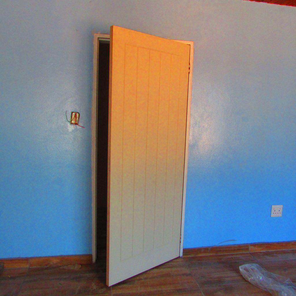 Hanging doors _4