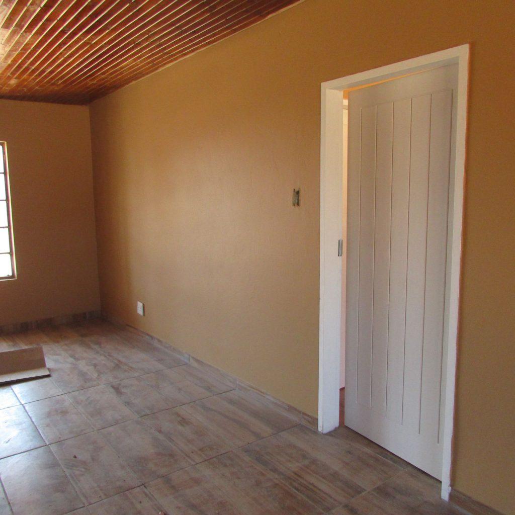 Hanging doors _40