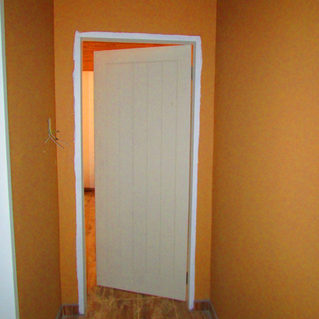 Hanging doors _6