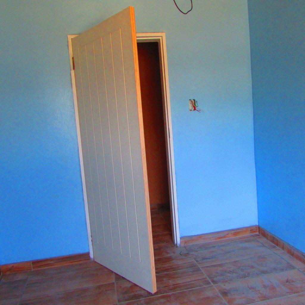 Hanging doors _9