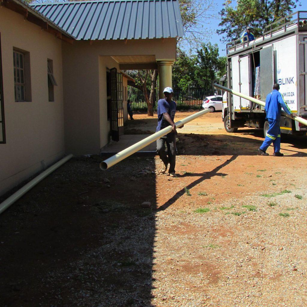 Plumbing work progress_53