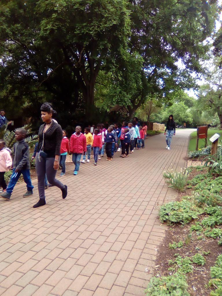 walter sisulu botanical gardens_27