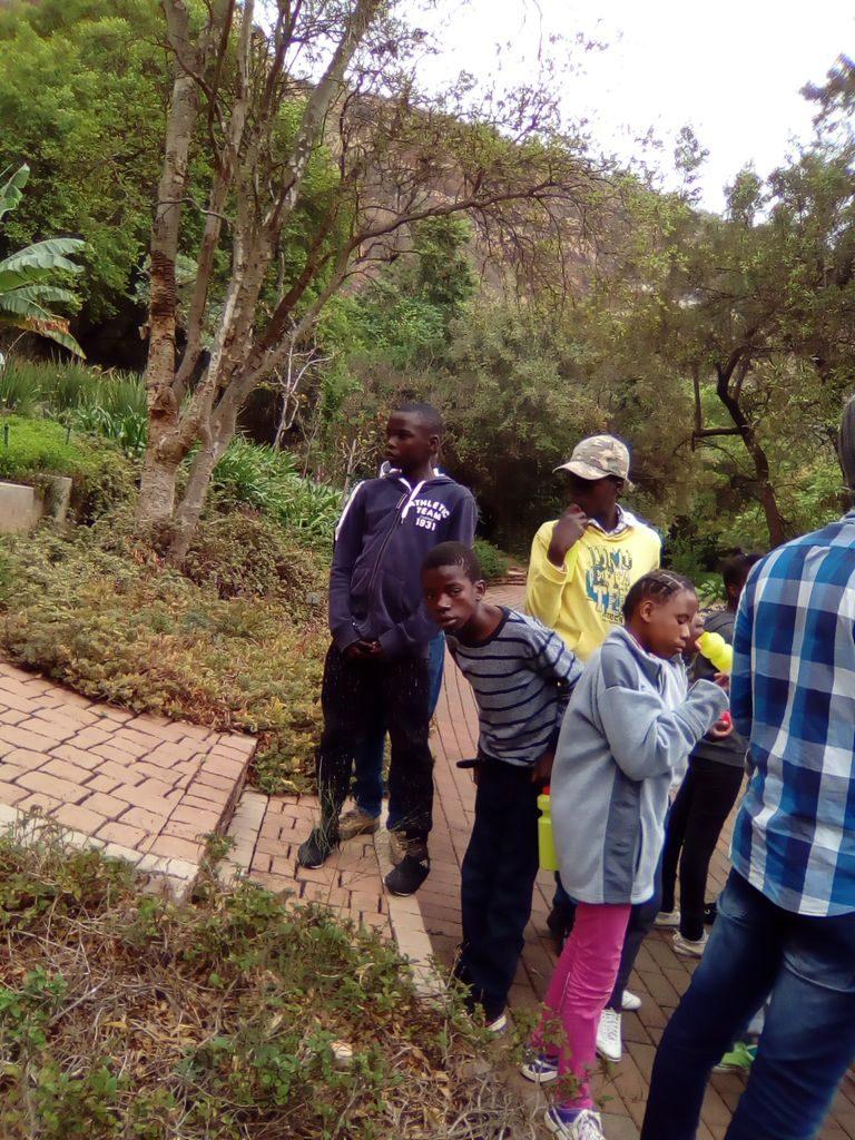 walter sisulu botanical gardens_32