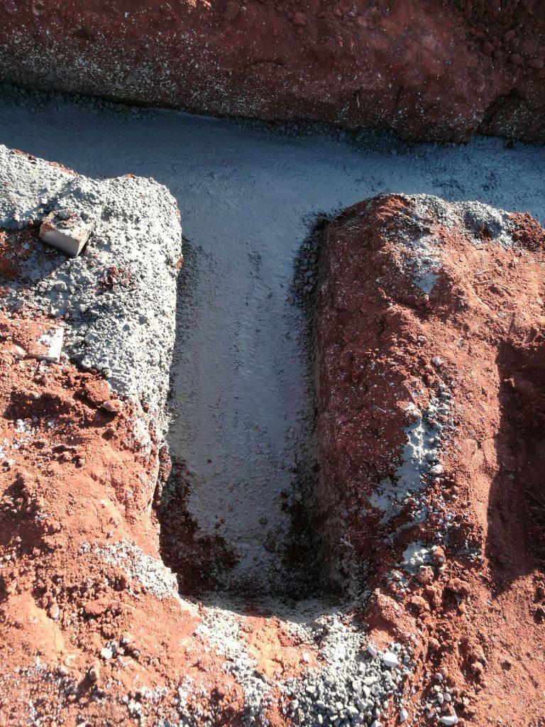 Foundation phases _11