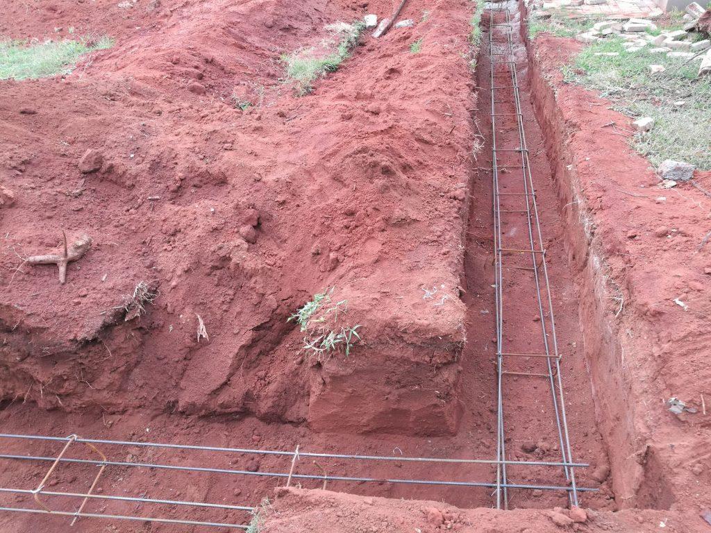 Foundation phases _21