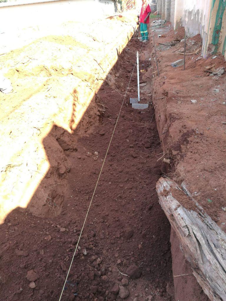 Foundation phases _23