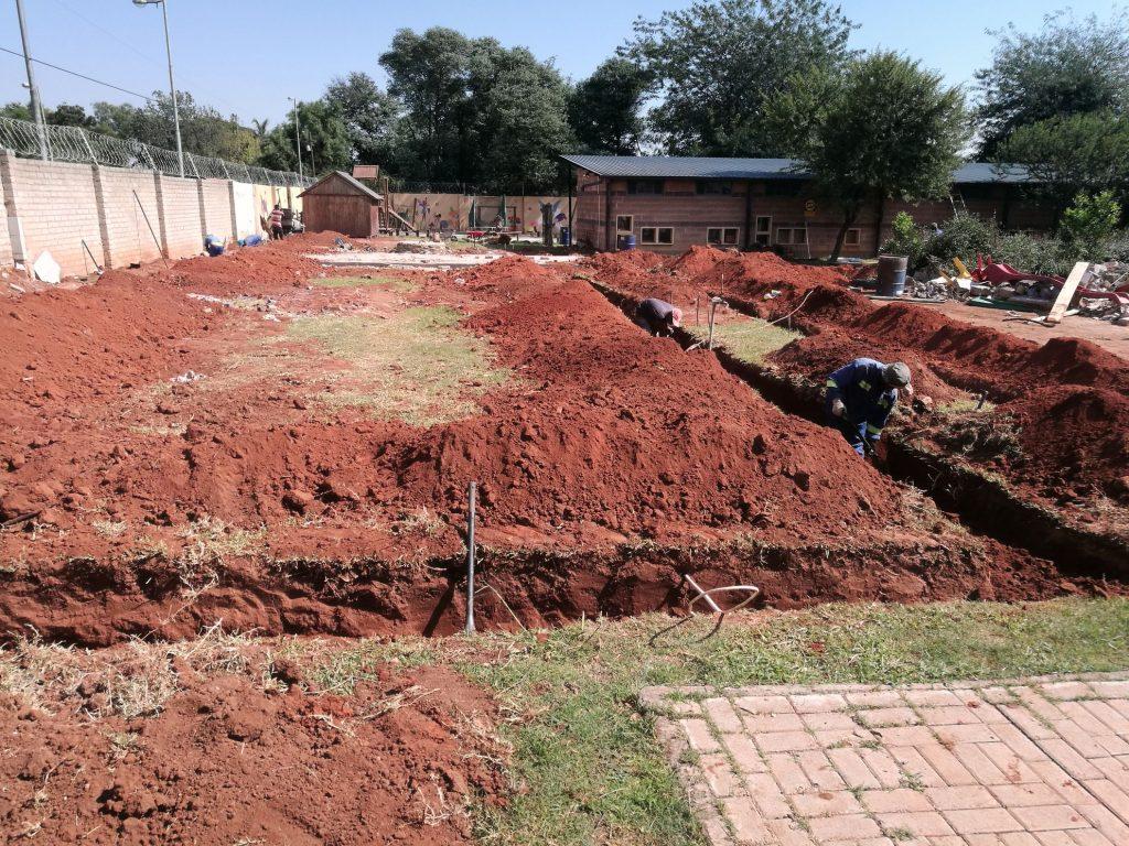 Foundation phases _29