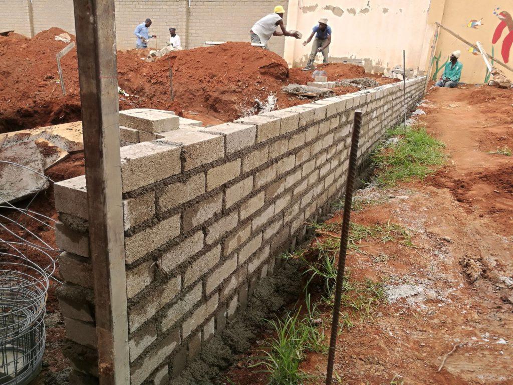 Foundation phases _8