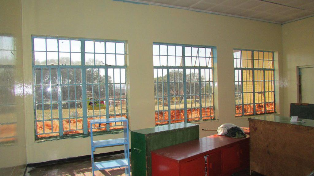 Aegis Global in Soweto_10