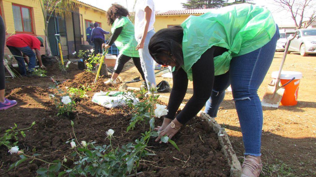 Aegis Global in Soweto_100