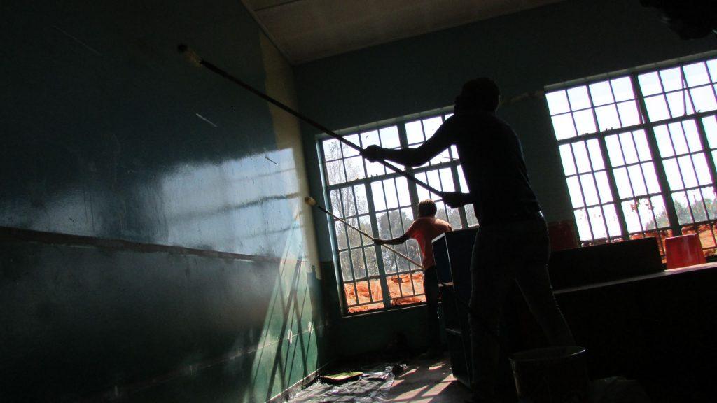 Aegis Global in Soweto_105