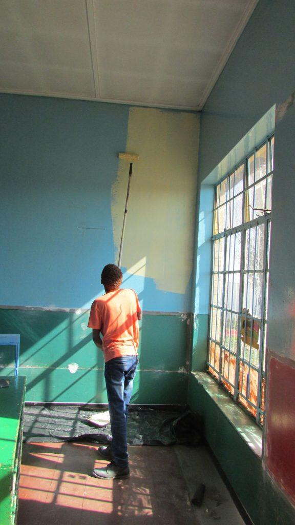 Aegis Global in Soweto_109